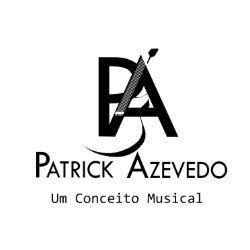 O portal do compositor